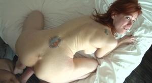 Mature Ass Fuck Pics